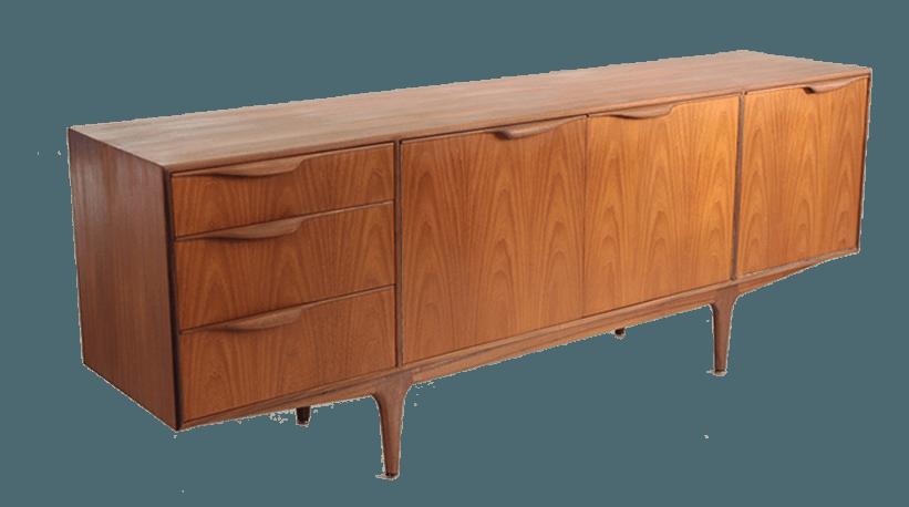 Jaren 60 Meubels : Sixty fruits fine vintage furniture