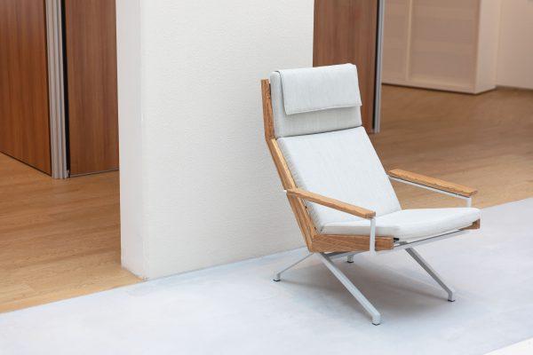 Design stoel kantoor